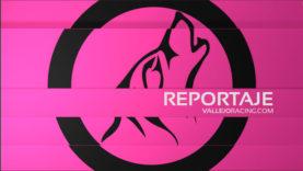 VR-Reportaje