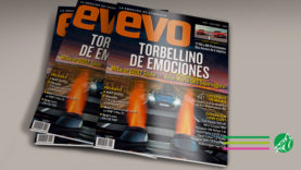 revistaEVO