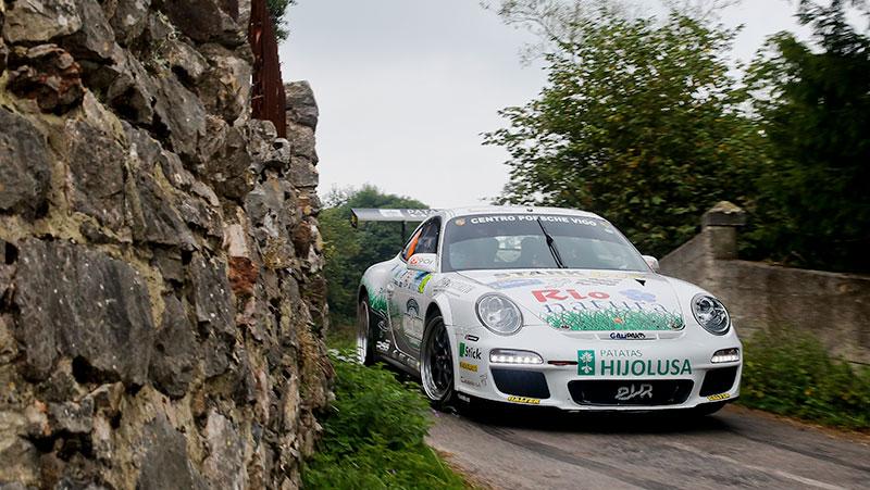 ¡Nos vemos en el Rallye Princesa 2020!