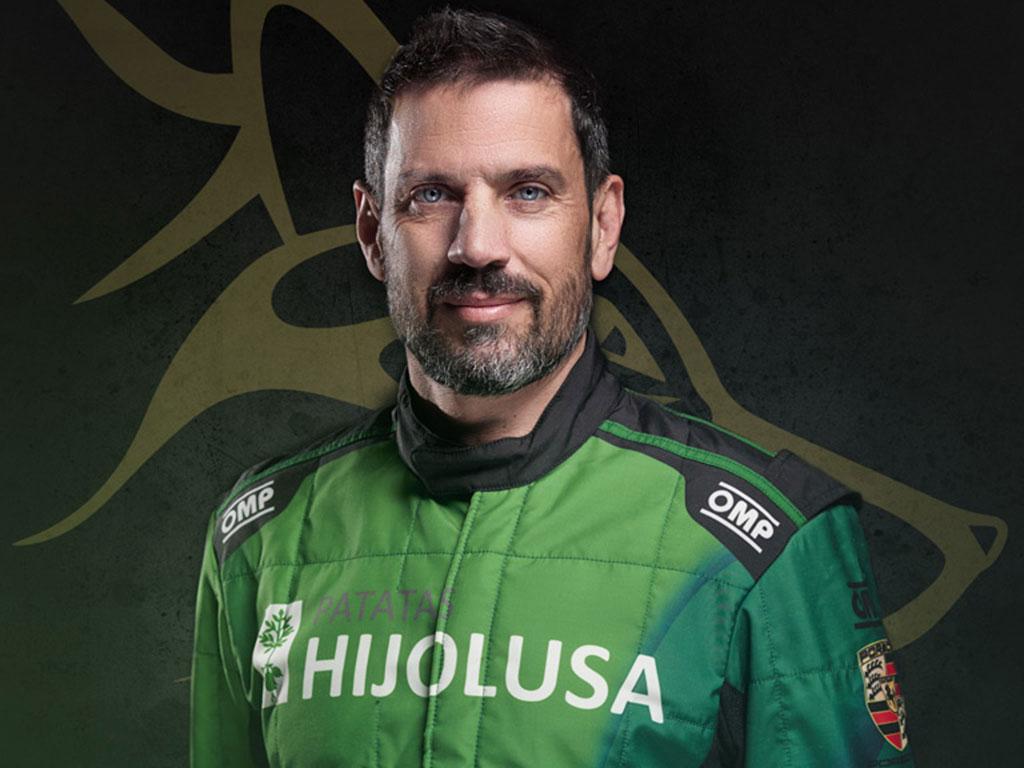 Diego Vallejo Folgueira