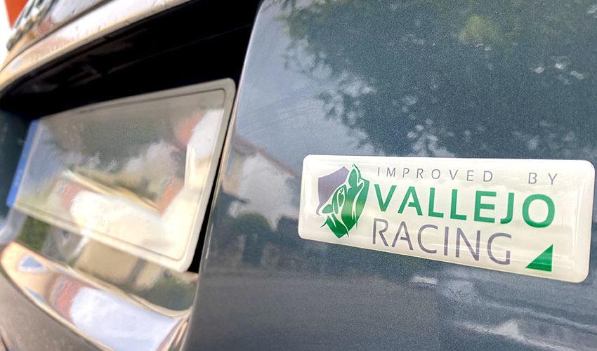 Servicio de OPTIMIZACIÓN DE SOFTWARE – REPROGRAMACIÓN – vallejo racing services